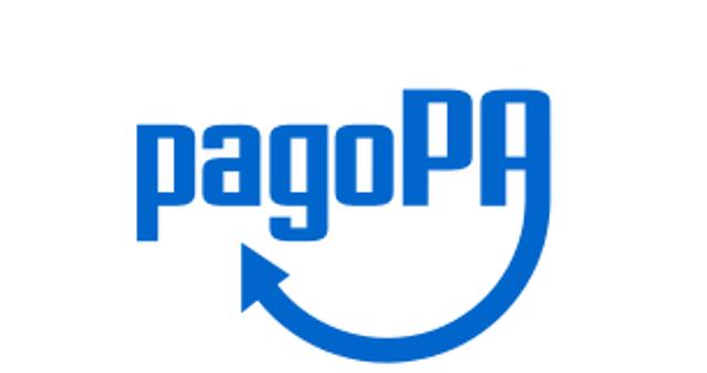 Pagopa_logo